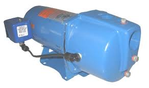 Goulds Well Pump Sizing Chart Goulds Water Technology Jet Pumps