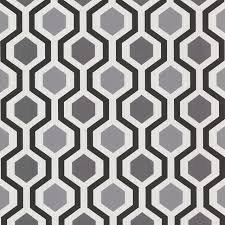 kitchen wallpaper texture. Black And White Kitchen Wallpaper Marina Modern Geometric Contemporary Wallpap On Rasch Aqua Deco Texture O