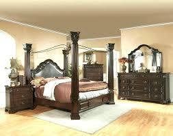 King Size Canopy Canopy King Size Bed King Size Canopy Bed Set – bobur