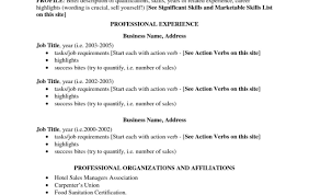 Good Skills To Put On A Resume resume Sweet Skills For Resume Examples Praiseworthy Good Job 83