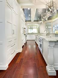 Mocha Shaker Kitchen Cabinets Kitchen Cabinets Shaker Designalicious