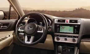 2015 subaru outback interior. Perfect Interior The  With 2015 Subaru Outback Interior C