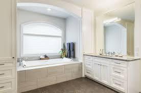 bathroom remodeling st louis. Cool Bathroom Remodeling St Louis With Unique Remodel