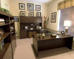 elegant office decor. appealing elegant home office pictures beautiful decorating ideas decor o