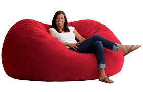 pillow chair. awesome pillows for chair on furniture chairs with additional 43 pillow n