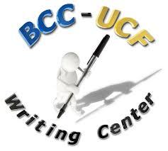 ucf admission essay okl mindsprout co ucf admission essay