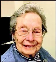 Dorothy Putney Obituary (1923 - 2017) - Seattle, WA - The Seattle ...