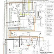 vw beetle wiring diagram and 1974 vw super beetle wiring diagram 1974 volkswagen super beetle wiring diagrams vw beetle wiring diagram plus beetle wiring harness install download color code 1974 vw super beetle vw beetle wiring diagram