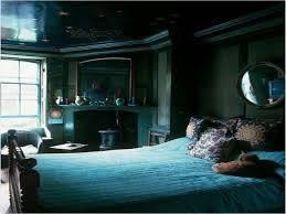 Teal Colored Bedrooms Dark Teal Bedroom Home Design Ideas