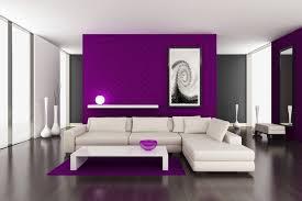 purple office decor. Beautiful Therapy Office Decor : Elegant 528 Green Purple Granite Fice Clipgoo Decorating Accent Wall Ideas E