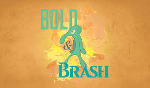 The digital art may be purchased as wall art, home decor, apparel, phone cases, greeting cards, and more. Bold And Brash Playmat By Jimmehart On Deviantart