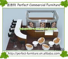 Оптовая продажа реферат мебель Купить лучшие реферат мебель из  Сделано киоск современный дизайн контейнера кафетерий дизайн интерьеров