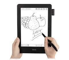 Máy đọc sách BOOX N96ML Carta+9.7 inch