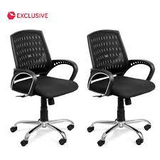 Buy Desk Chair Astonishing Buy Office Chair Online India 90 In Kids Desk Chair