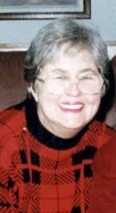 Peggy Hamm (1938-2015) - Find A Grave Memorial