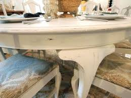 distressed dining tables white round distressed dining table with 6 queen by distressed white dining tables distressed dining tables