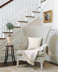 chair for stairs. Chair Pillow For Stairs