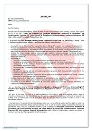 bookkeeper cover letters full charge bookkeeper resume sample new bookkeeper resume cover