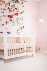 baby bedroom decor sets nursery design nursery wall art baby wall ideas