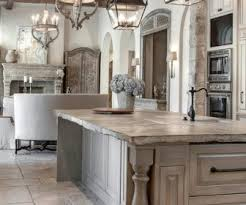 modern french country kitchen.  Country French Country Kitchen Designs Style Latest  White Cabinets Intended Modern