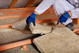 you ve heard of fiberglass insulation but do you know about the other types of blanket insulation