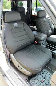 wet okole seat cover installed photo 79645926