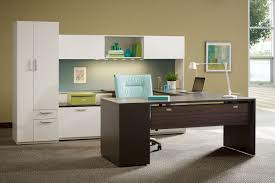eco friendly office furniture. Wholesale Office Furniture Distributors Tampa Space Saving Eco Friendly