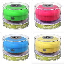 speakers bluetooth waterproof. sku09032801.jpg speakers bluetooth waterproof s