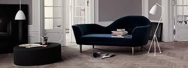 Contemporary living room furniture Black Designer Living Room Houseology Designer Living Room Furniture Contemporary Luxury Houseology