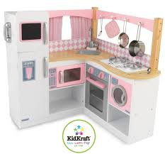 toys kids for enchanting children s kitchen toys r us and kids toy kitchen accessories