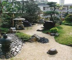 Small Picture 231 best Japanese garden design images on Pinterest Japanese