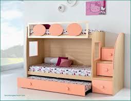Italienische Schlafzimmer Katalog Modern Adda Möbel Beste Möbel Aus