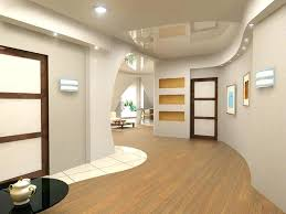 office interior designers. Interior Design Schools Full Size Of Internal Styling Overland Office Designers