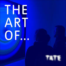 The Art of ...
