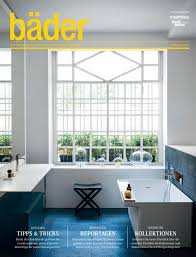 Traumhaus Bäder 2017 By Bl Verlag Ag Issuu