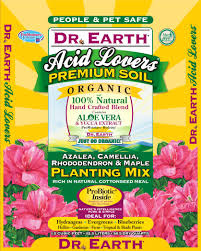 blueberry soil mix. Delighful Mix Advertisements And Blueberry Soil Mix