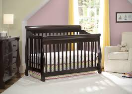 Full Size of Nursery Decors & Furnitures:cribs With Changing Table Images Q=tbn  ...