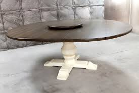 round dining table leaf extension 42 inch round extension dining table round extension dining table sydney round dining table extension pads
