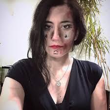 vampiremasqurade Instagram posts (photos and videos) - Picuki.com