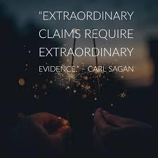 Carl Sagan Love Quote Amazing 48 Precious Carl Sagan Quotes About The Cosmos Inspirationfeed