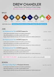 Free Resume Template Builder Creative Resume Layouts Therpgmovie 78