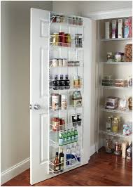 Diy Kitchen Pantry Cabinet Diy Kitchen Pantry Shelves Kitchen Pantry With Wood Shelving