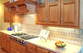 how to remove kitchen countertops removing tile laminate without impressive home changing kitchen countertop budget