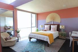 Mirror Closet Door Designs Mirrored Closet Door Design Solution Apartment Therapy