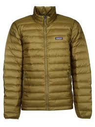 Best Price On The Market At Italist Patagonia Patagonia Classic Padded Jacket