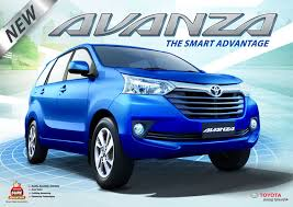 Toyota Motor Philippines Offers Smart Advantage with 2015 New ...