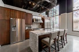 ferguson kitchen and bath orlando fl. leave very educated and schedule an appointment to work with us because they realize the value in working a knowledgeable product expert having ferguson kitchen bath orlando fl e