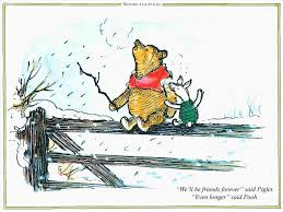 Winnie The Pooh Quotes About Love And Life Best Quotes For Your Life