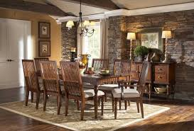 Transitional Dining Room Furniture Transitional Dining Room Sets Transitional Dining Room Tablejpg