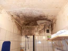 Larmdammung Wand Luftfeuchtigkeit Beste Wie Gefahrlich Ist Schimmel